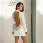 Türk markası Afffair Milano Moda Haftası`nda