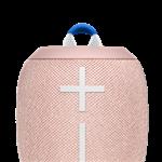 Ultimate Ears Taşınabilir Bluetooth Hoparlörler Her Tatilde Yanında!