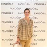 Ünlü İsimler Pandora Zorlu'da Buluştu