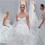 Vakko Wedding ile En Özel Gün