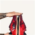 Valentino Sonbahar Kış sneaker koleksiyonu