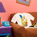 Vans'ten Amerika'nın En Sevilen Ailesine Övgü: Vans X The Simpsons