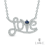 Vera Wang yeni Mücevher Koleksiyonu