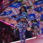 Victoria's Secret'ın Yeni Meleğiyle Tanışın: Leomie Anderson