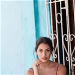 Violeta By Mango Kadınların Gücüne Güç Katmasını Desteklemeye Devam Ediyor