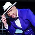 W Lounge Müdavimleri Eurovision Golden Party'de Buluşuyor