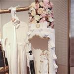 Wedding Planer Etkinliği Gerçekleşti