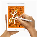 Yeni iPad Air ve iPad Mini Tanıtıldı