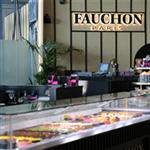 Yeni Yıl Ruhunu Fauchon Paris ile Yaşayın