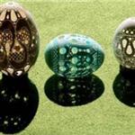 sekilli-yumurta-kabuklari
