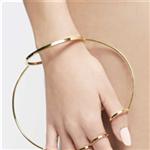 YunSun Jang'dan Fütüristik Mücevherler