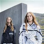 Zamansız ve İddalı Koleksiyonuyla Berr-In 2019-2020 Sonbahar/Kış Moda Sahnesinde