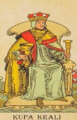 Kupaların Kralı