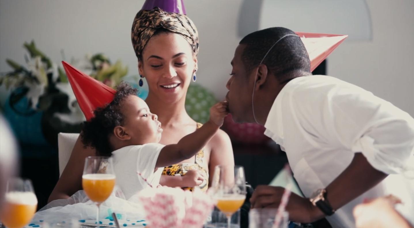 Jay Z Beyonce`yi Rachel Roy`la mı Aldatıyor? - Trendus com