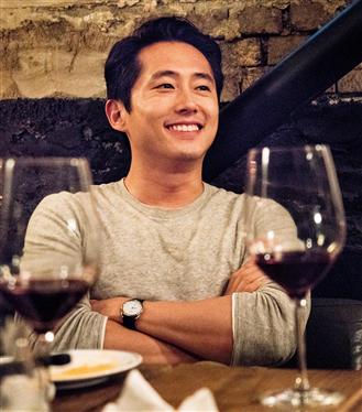 En İyi Kore Filmleri: Uzakdoğu Sinemasından 32 Kore Filmi Önerisi