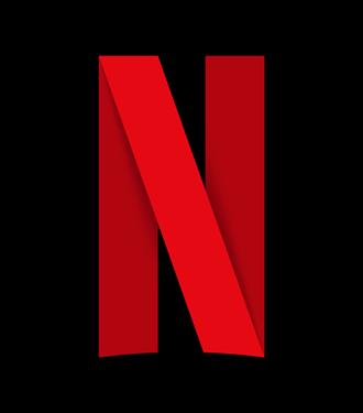 En Yeni Netflix Dizileri