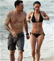 Megan Fox bikiniye veda etti