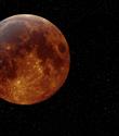 16 Eylül Ay Tutulmasının Etkileri