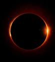 20 Mart Güneş Tutulması saat kaçta?