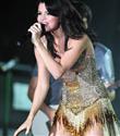 2011 MTV EMA Ödül Törenini Selena Gomez sunacak
