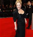 2012 BAFTA Ödülleri