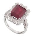 2012 mücevher trendleri