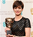 2013 BAFTA Ödülleri