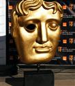 2014 BAFTA Adayları açıklandı