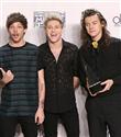 2015 Amerikan Müzik Ödülleri Kazananlar