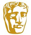 2015 BAFTA Kazananlar