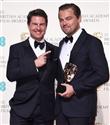2016 BAFTA Kazananlar