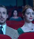 2017'de En İyi Film Kategorilerine Aday Olan Filmler