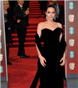 2018 BAFTA Ödülleri Kırmızı Halı