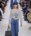 2018 Christian Dior İlkbahar Defilesi
