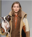 2018 Milano Moda Haftasındaki En Tatlı Defile