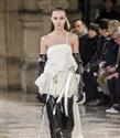 2018 Paris Moda Haftasına Damgasını Vuran Defileler
