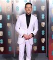 2019 BAFTA Ödülleri'nden Ödülle Dönen İsimler