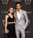 Beşinci Cadde'deki The Cartier Mağazası Yenilendi