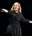 Adele Artık İşaret Dili İle Konuşuyor