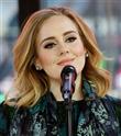 Adele En Doğal Haliyle Hayranlarından Özür Diledi