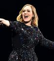 Adele'den Twitter İtirafı