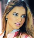 Adriana Lima Taksimde Olaylarn Arasında Kaldı