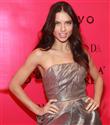 Adriana Lima`nın 1 milyon dolarlık yatı
