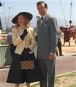 Agent Carter ile 1940`ların Stiline Dönüş