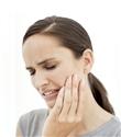 Ağız ve diş bakımı nasıl olmalı?