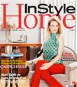 Alara Koçibey`in Evi InStyle Home Haziran sayısında