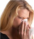 Alerjik bünyede beyin tümörü riski daha az