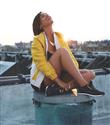 Alicia Keys ve Reebok işbirliği