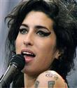 `Amy` belgeselinden yeni video