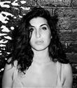 Amy Winehouse'un Görülmemiş Fotoğrafları